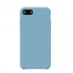 muvit Life carcasa Apple iPhone 8/7 Liquid azul