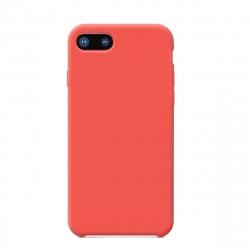 muvit Life carcasa Apple iPhone 8/7 Liquid coral