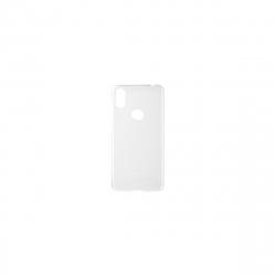 Made for Motorola funda Cristal Motorola Moto One transparente