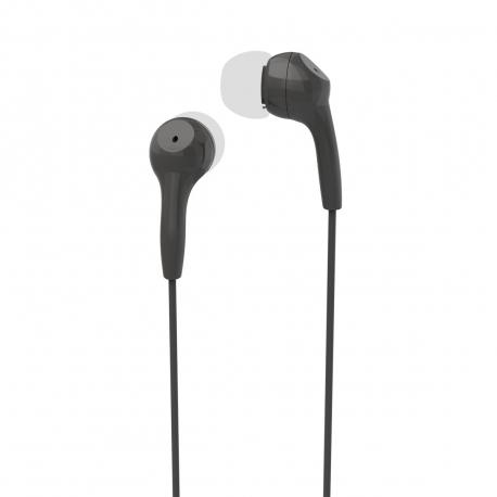 Motorola auriculares estéreo Earbuds 2 3,5mm negro