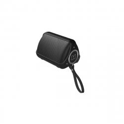 Monster altavoz Bluetooth NFC Waterproof IPX7 Superstar S200