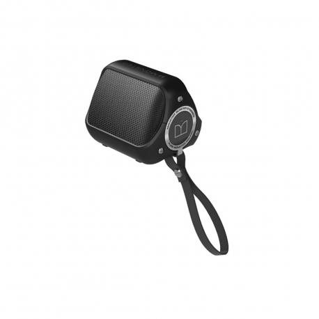Monster Altavoz Bluetooth Superstar S100 negro