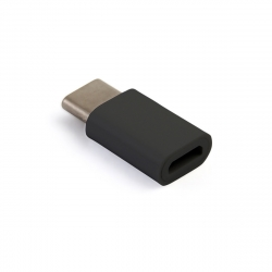 muvit adaptador MicroUSB a Tipo C