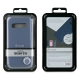 muvit carcasa Samsung Galaxy S10 Liquid Edition lavander grey