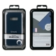 muvit carcasa Samsung Galaxy S10e Liquid Edition Midnight blue