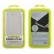 muvit funda Cristal Soft Apple iPhone XS Max transparente