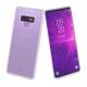 muvit funda Cristal Soft Samsung Galaxy Note 9 transparente