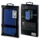 muvit funda Folio Apple iPhone Xs/X azul