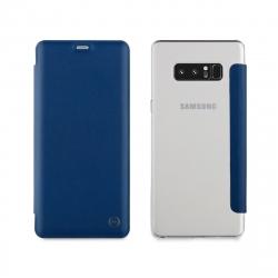 muvit funda Folio Samsung Galaxy Note 8 azul