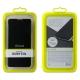 muvit funda Folio Samsung Galaxy S10e negra