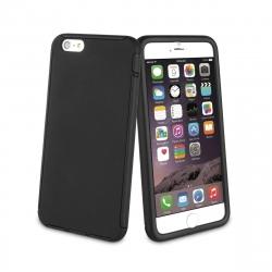 muvit funda Shockproof Apple iPhone 6S Plus/6 Plus negra