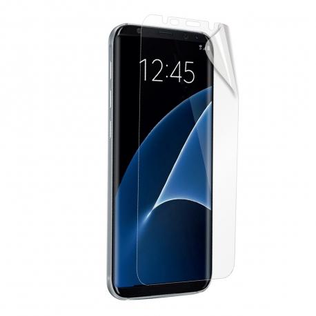 muvit protector pantalla flexible Samsung Galaxy S8