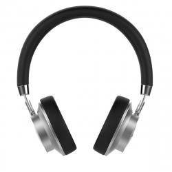 muvit cascos estéreo N2W wireless plata