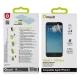 muvit protector pantalla flexible Apple iPhone 6S/6 (1 unid mate + 1 unid brillo)