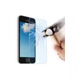 muvit protector pantalla Apple iPhone 4S/4 vidrio templado plano
