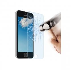 muvit protector pantalla Apple iPhone SE/5C/5S/5 vidrio templado plano