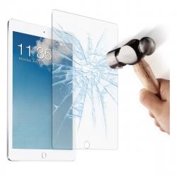"muvit protector pantalla Apple iPad 9,7""2018/Pro 9,7""/Air 2 /Air vidrio templado plano"