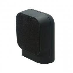 muvit altavoz Wireless 3W SD1 tela negro