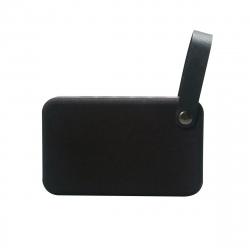 muvit altavoz Wireless 2x3W SD2 tela negro