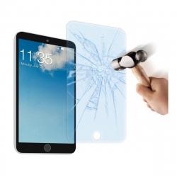 muvit protector de pantalla iPad Mini 2019/Mini 4 vidrio templado plano