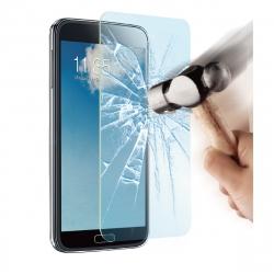 muvit protector pantalla Samsung Galaxy Grand Neo vidrio templado plano