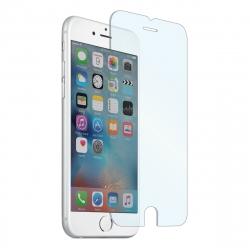 muvit protector pantalla Apple iPhone 8 Plus/7 Plus vidrio templado plano