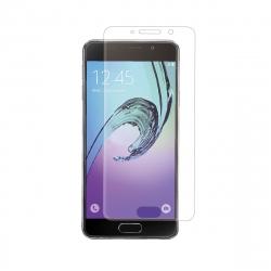muvit protector pantalla Samsung Galaxy A3 2017 vidrio templado curvo