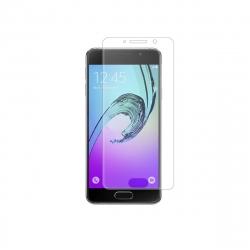 muvit protector pantalla Samsung Galaxy A5 2017 vidrio templado curvo
