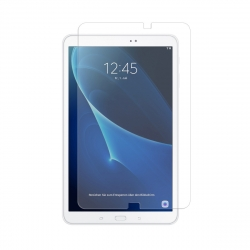 """muvit protector pantalla Samsung Galaxy Tab A 10,1"""" 2016 plano"""
