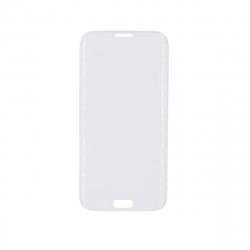 muvit protector pantalla Samsung Galaxy S8 Plus vidrio templado curvo