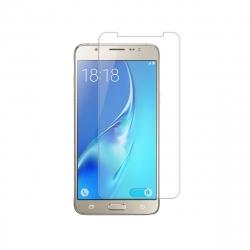 muvit protector pantalla Samsung Galaxy J5 2017 vidrio templado plano