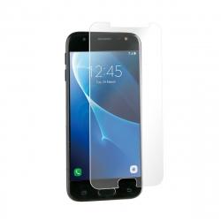 muvit protector pantalla Samsung Galaxy J7 2017 vidrio templado plano