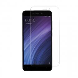 muvit protector pantalla Xiaomi Redmi 4A vidrio templado plano
