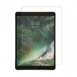 "muvit protector pantalla Apple iPad Air 10,5"" 2019/Pro 10,5""2017 vidrio templado plano"