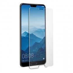 muvit protector pantalla Huawei P20 Pro vidrio templado plano