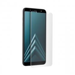 muvit protector pantalla Samsung Galaxy J6 2018 vidrio templado plano