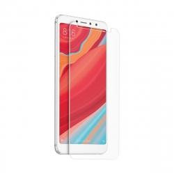 muvit protector pantalla Xiaomi Redmi S2 vidrio templado plano
