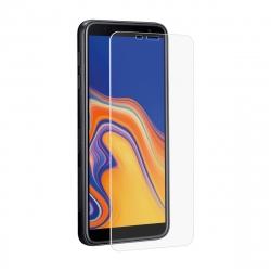 muvit protector pantalla Samsung Galaxy J6 Plus/J4 Plus vidrio templado plano