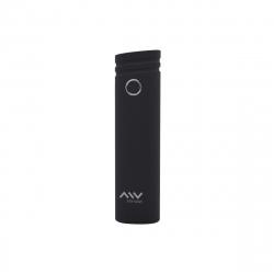 Myway power bank 2500 mAh USB 1A cable USB-Micro USB negro