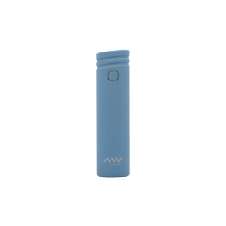 Myway power bank 2500 mAh USB 1A cable USB-Micro USB azul