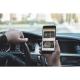 Parkingdoor dispositivo de apertura de puertas de parking mediante el móvil