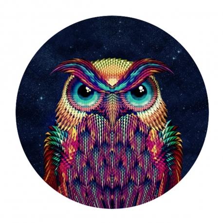 PopSockets soporte adhesivo Owl