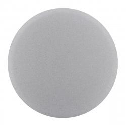 PopSockets soporte adhesivo aluminio gris