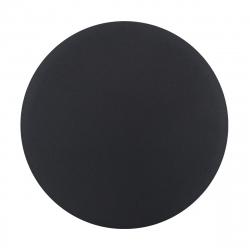 PopSockets soporte adhesivo aluminio negro