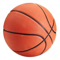 PopSockets soporte adhesivo Basketball