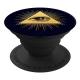 PopSockets soporte adhesivo Illuminati