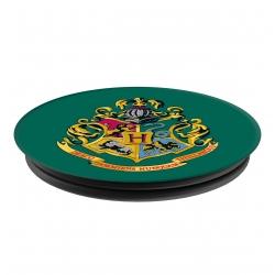 PopSockets soporte adhesivo Hogwarts