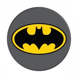 PopSockets soporte adhesivo Batman