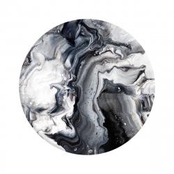 PopSockets soporte adhesivo Ghost marmol