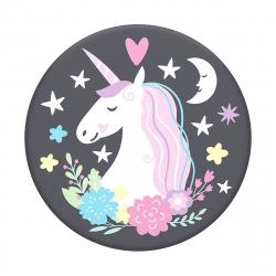 PopSockets soporte adhesivo Unicorn Dreams